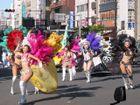 Samba_festival