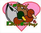 Duckfeeling11