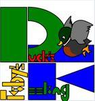 Duckfeeling14