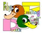 Duckfeeling15