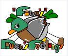 Duckfeeling2