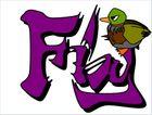 Duckfeeling9