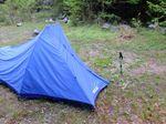 Tentbase