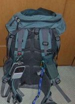 Backpack2_2