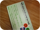 Hanseiseyo