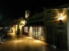 Mainstreet_2