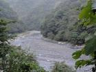Kurokuragawa
