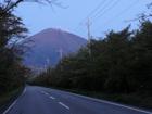 Ituyaru