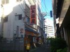 Oosakaya0_2
