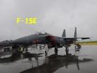 F15e_2