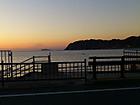 Fujienoshima