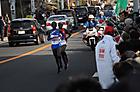 Runners_2