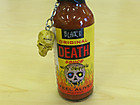 Death1_2