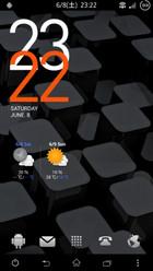 Sc_z2
