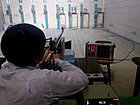 Shootingrange2