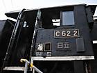 C622_3