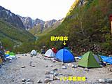 Tent_3