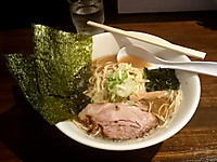 Niboshi_3