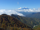 Fujisan2