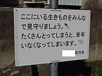 Chonaikai