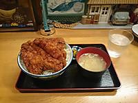 Soucekatsu