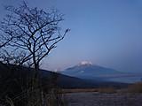 Fuji_yoake1