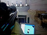 Shootingrange1