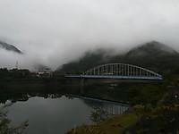 Mizuumi_3