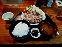 Sanzoku_2