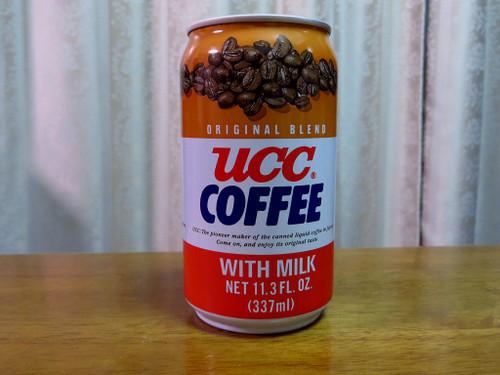 Ucc_coffee