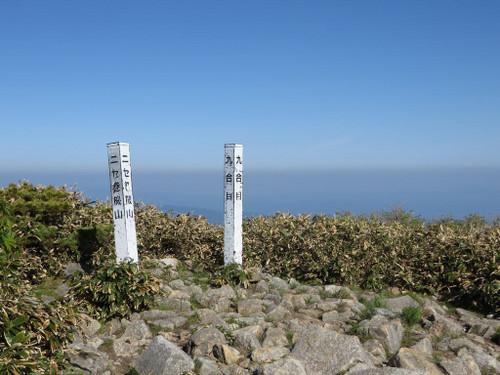 Kyugoume