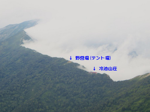 Tenba1_2