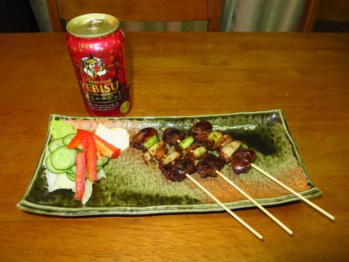 Yakiyaki