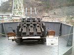 Yamato-2