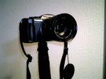Cameramount