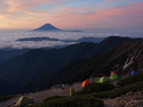 Fuji2_20190628204701