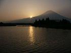 Fuji3_1
