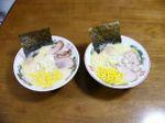 Hakata_ramen2