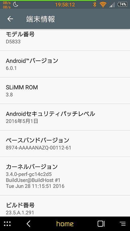 Sc_slimm38