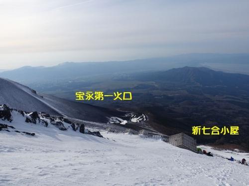 Shin7gou