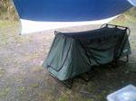 Tentcot1