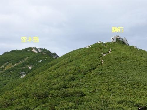 Utuki1