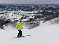 Ski_happo2