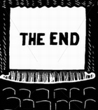 End_5