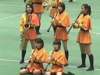 Kyototachi1