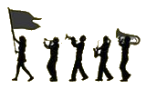 Band_3_2