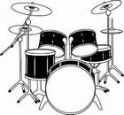 Drums2_2