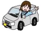 Car_2_2