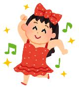 Dancing_girl1