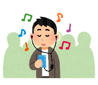 Portable_music1